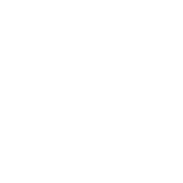 Residenza Itaca - Per te
